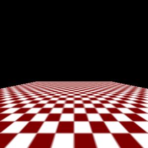 高级opengl 纹理贴图 advanced opengl texture mapping